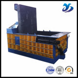 Machine de presse/presse de papier hydrauliques panneau de carte fabriquée en Chine