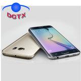 Nuovo per S7 G930p Smartphone sbloccato 32g nero
