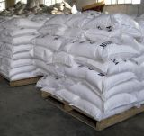Fábrica directamente gluconato de sodio 98,0 - 102,0%