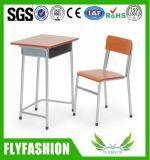 목제 학교 가구 연구 결과 의자는 학교 Sf-38를 위해 놓았다