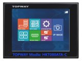 Topway farbenreiche TFT LCD Baugruppe