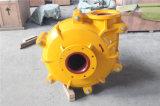 Het centrifugaal Type np-Ah van Pomp van de Dunne modder van de Mijnbouw van het Nikkelerts