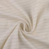 Textile organique de tissu de coton pour le bébé
