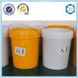 El pegamento industrial 2 componentes pega el pegamento con epóxido