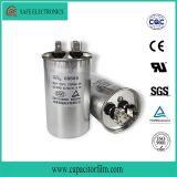 Sicherer Wechselstrom-Kondensator 100UF Cbb65 mit Schraube