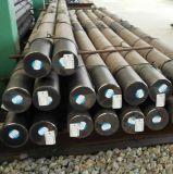 Barra rotonda del acciaio al carbonio di Ss400 S20c S45c