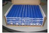 Провод HS1099 вязки книги пластичный спиральн