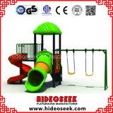 Мебель Daycare и мебель оборудования Preschool для школы игры малышей