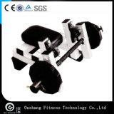 ハンマーの強さ機械4方法首OS-H021のためのOushangの適性装置