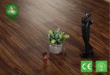 [3.4مّ]/[4.0مّ]/[5.0مّ] خشب [بفك] فينيل أرضيّة طقطقة فينيل أرضيّة لأنّ زخرفيّة