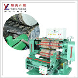De automatische Malende Machine van het Mes met het Roestvrij staal/het Metaal/het Oppoetsen van de Oppervlakte