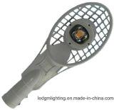 Nuovo alto potere di disegno da 100W all'indicatore luminoso di zona dell'indicatore luminoso LED del parcheggio dell'indicatore luminoso di via di 210W LED LED