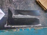 ESD 지상 Fr 4/G10 3240 섬유유리 물자에 의하여 박판으로 만들어지는 장
