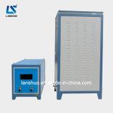 Het Verwarmen van de inductie Machine voor het Smeedstuk lsw-200kw van het Metaal