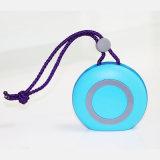 오디오 방수 소형 휴대용 Bluetooth 무선 스피커
