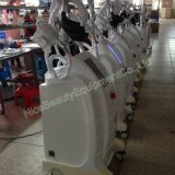 ETG50-4S Velashape Cuerpo que reestructura la máquina de la crioterapia