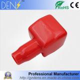 Belüftung-Isolierscheibe-Positiv und Nagative Batterie-Terminaldeckel