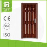 Verkauf guter Entwurfs-der Stahlsicherheits-Tür