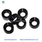 Traitement CNC personnalisé de pièces de haute précision d'outils pneumatiques
