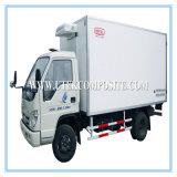 Feuille bon marché moulant le SMC composé pour le pare-chocs de camion