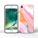 Caso di marmo su ordinazione di iPhone di IMD