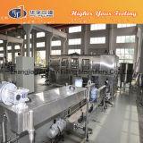 5ガロンのバレル水瓶詰工場