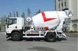 2016 الصين جديدة [6كبم] [كنكرت ميإكسر] شاحنة [فكتوري بريس]