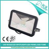 Die-Casting 알루미늄 10W 20W 30W 50W SMD LED 투광램프