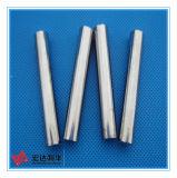 Lihuaの工場からの固体炭化物棒