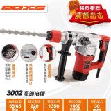 Роторный электрический молоток, електричюеские инструменты домашнего улучшения