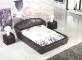 싸고 우아한 아이 침대 G871