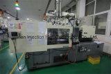 金属の射出成形の技術のための統合されたソリューションの製造業者