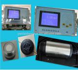 Fdo-99 고품질 온라인으로 녹은 산소 미터