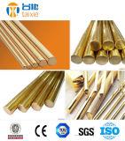 Медь серебра высокого качества C10400 C1040