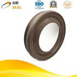熱い品質のコンクリートミキサー車の減力剤オイルシール