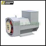 Прочные многофункциональные энергосберегающие эффективные определяют/трехфазные цены альтернатора динамомашины AC электрические с безщеточным типом Stamford (8kVA-2000kVA