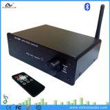 El mejor amplificador de Bluetooth del tubo de la calidad de la venta al por mayor en línea de la compra para el audio casero