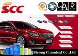 2015 de Auto1k Metaal Rode Kleur van de Verf Refinish