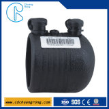 HDPE Electrofusion Rohrfitting