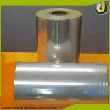 Film mou de PVC d'emballage des médicaments dans une Rolls