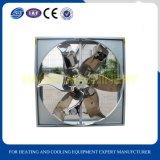 Las aves de corral contienen el extractor usado (JDFB) para Caliente-Vender