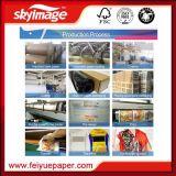 1.82m (72inch) 45GSM Non-Завивают сухое сублимации бумажное быстрое для печатание тканья (изготовление)