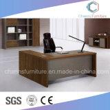 할인 디자인 가구 1.8m 사무실 테이블 실무자 책상