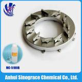 Non nettoyeur en acier de dégraisseur de silicium (MC-DE5180B)