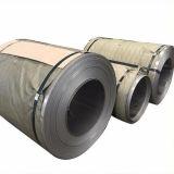 Bobine d'acier inoxydable - acier inoxydable de la bobine -304 en acier