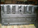 Motor-Zylinderblock für Katze 3304, 3306 (Soem: 1N3574, 1N3576)