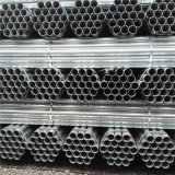 中国製囲うことのための等級B ASTMのA53によって電流を通される鋼管