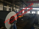 Крен плитки стального листа PPGI застекленный формируя машину с аттестацией Ce