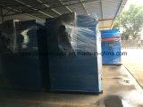 産業空気クリーニングのためのDMC118 Sicomaのカートリッジ集じん器