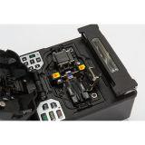 Shinho X-600 유도적인 자동적인 히이터를 가진 소형 FTTH 섬유 융해 접착구
